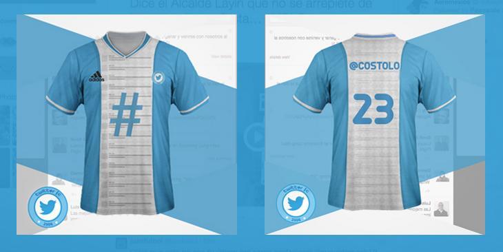 Twitter FC