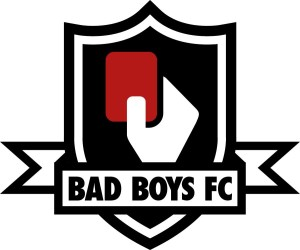 BAD-BOYS-FC-BADGE