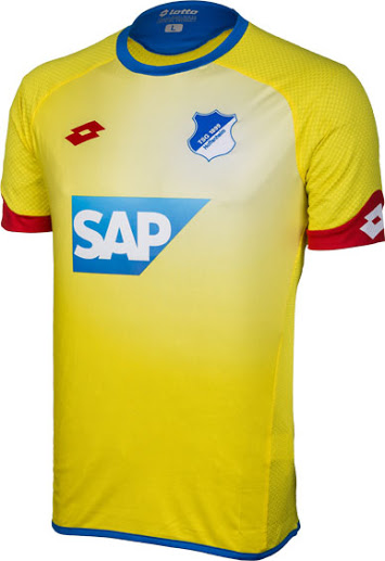 Hoffenheim-15-16-Away-Kit (1)