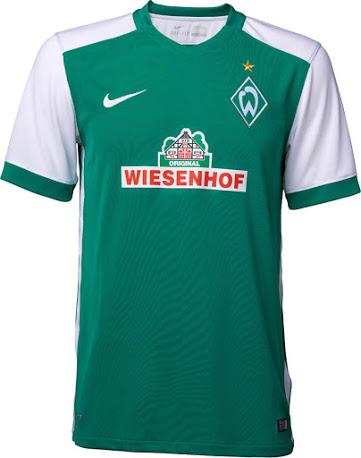 Werder-Bremen-15-16-Home-Kit (2)