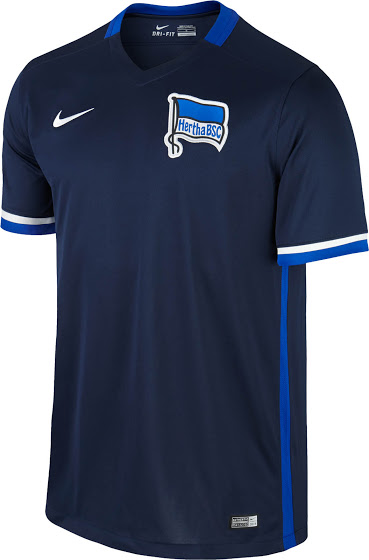 hertha-bsc-berlin-15-16-away-kit (1)