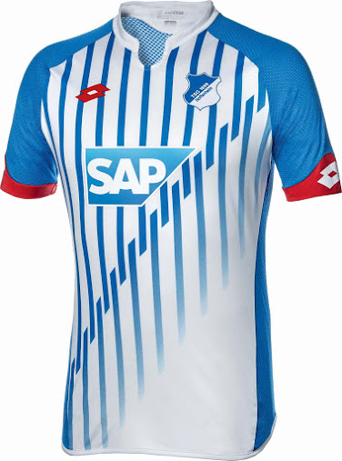 hoffenheim-15-16-home-kit