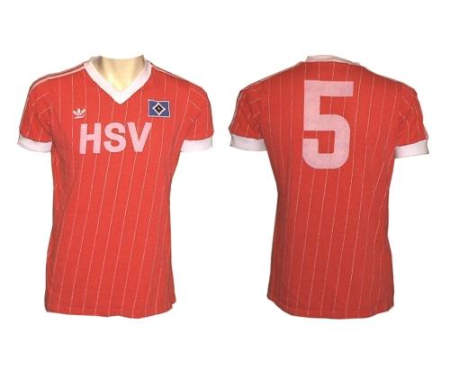 HSV-1983
