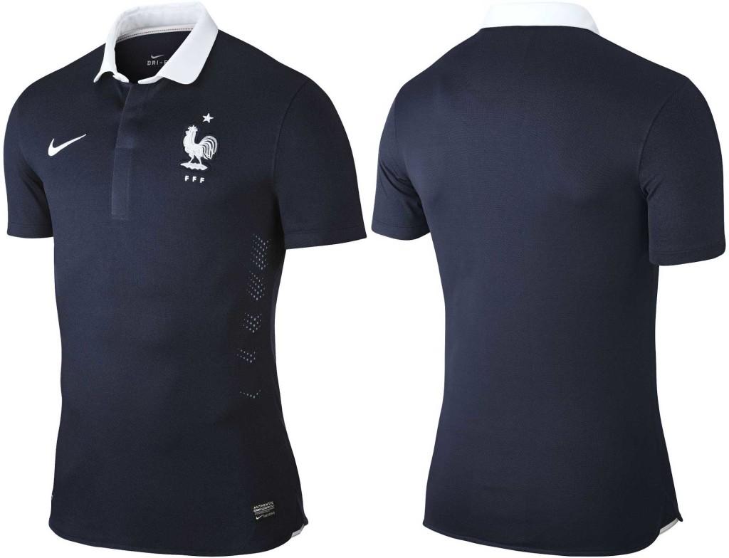 France2014kithome