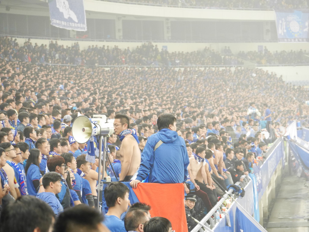 Sainty Fans1