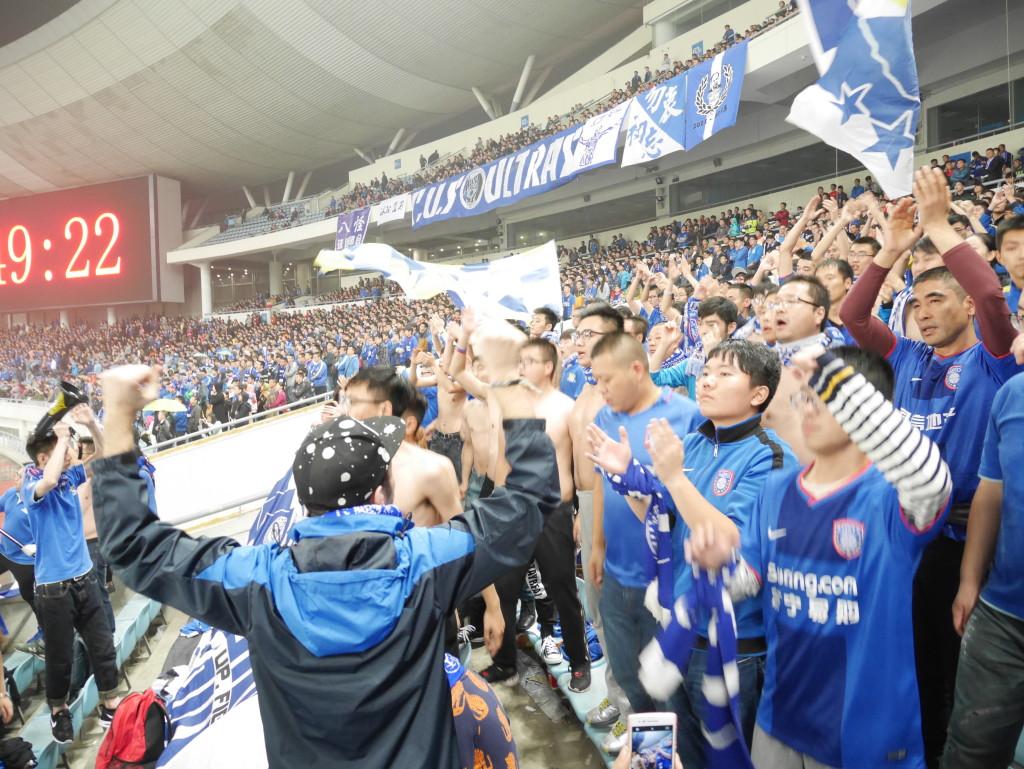 Sainty Fans3
